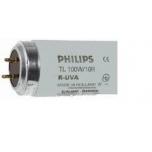 TL 100W/10 R PHILIPS FLORESAN