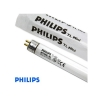 PHILIPS TL 4W/10 ACTINIC BL T5 AMPUL UV-A365 nm