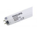 PHILIPS TL K 40W/10 R UV-A FLORESAN