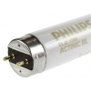 PHILIPS TLD 15W/10 ACTINIC BL T8 AMPUL UV-A365 nm