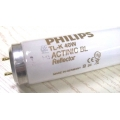 PHILIPS TL-K 40W/10 R ACTINIC BL
