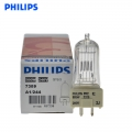 7389 PHILIPS 500W GY9.5 240V 1CT/10