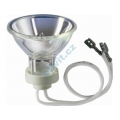 13131 PHILIPS 85W Special 13.8V 1CT/10X5F