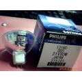 13160 PHILIPS 21V 80W GX5,3 DDS