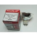 13186 PHILIPS 90W GX5.3 14.5V 1CT/10X5F