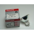 13194 PHILIPS 13.8V 85W GX5,3  DED