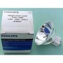 13289 PHILIPS 50W GX5.3 13.8V 1CT/10X5F