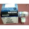 13634 PHILIPS FHS 82V 300W GX5,3