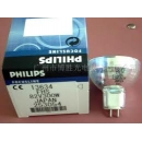 13634 PHILIPS FHS 82V 300W GX5,3