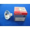 13824 PHILIPS ENX 82V 360W GY5,3