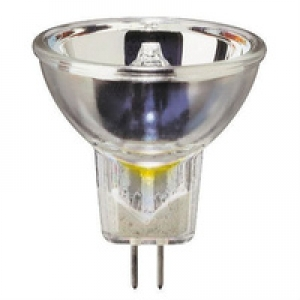 14647 PHILIPS 100W GZ4 13V 1CT/10X5F DİŞÇİ