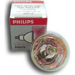 6423 PHILIPS 15V 150W GZ6,35 EFR