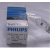 7724 PHILIPS 12V 100W GY6,35 EVA