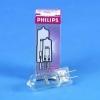 7787 PHILIPS 36V 400W G6,35 EVD