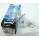 6550 PHILIPS 15V 150W G6,35 BJR