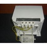 HPM 25 C BALAST