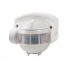 Netelsan 180 Derece Sensör Spotter