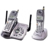 Telsiz Telefon Pilleri