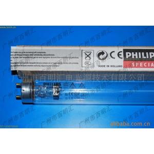 TUV 25W PHILIPS T8 G13 FLORESAN AMPUL