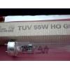 TUV 55W HO PHILIPS T8 G13 FLORESAN AMPUL